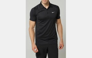 designer fashion new collection cheap for discount Polo homme NIKE